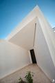 DL2A---Club-Med-Taba-Sinai-Bay-Egypte-ok-(16).png