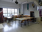DLR School Lab Dresden (03).JPG