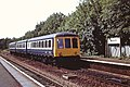 DMU Warwick 08-08-85 (28250607598).jpg