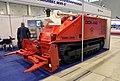 DOK-ING MVF-5.jpg