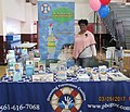 DPCPBC at Roosevelt Middle School (33352833281).jpg