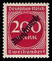 DR-D 1923 78 Dienstmarke.jpg