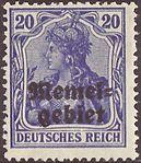 DR 1920 Memel MiNr04a B002a.jpg