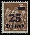 DR 1923 283 Landwirtschaftliche Arbeiter mit Aufdruck.jpg