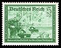 DR 1939 704 Reichspost Reichsberufswettkampf.jpg