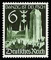 DR 1939 714 Wiedereingliederung von Danzig.jpg