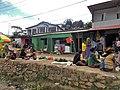 DSCI3083 Straßenmarkt in Maubisse.jpg