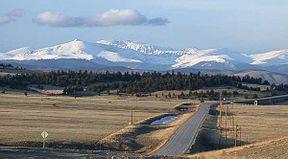 South Park Park County Colorado Wikivisually