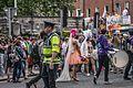 DUBLIN 2015 LGBTQ PRIDE PARADE (WERE YOU THERE) REF-106034 (19184594596).jpg