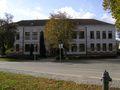 D Bukovsko skola.jpg