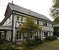 D NRW Kreis Mettmann Stadt Haan Horst3 3a Bild1.JPG