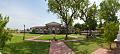 Dabchick Tourist Complex - Hodal - Haryana 2014-05-14 3558-3561 Archive.tif