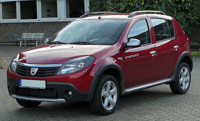Suzuki Access  On Road Price In Bangalore