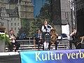 Dagmar Pesta 2012.jpg