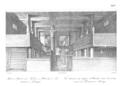 Dahl 3.Heft Tafel 4.png