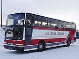 Daiichi kankō S022F 2924HWc.JPG