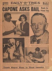 Daily Illustrated Times October 26 1931.jpg