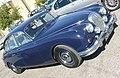 Daimler 2½-litre V8 (1967) (35370630523).jpg