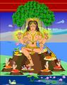 Dakshinaa murthy.png