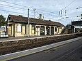 Dalkey Railway Station - geograph.org.uk - 1763391.jpg
