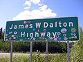 Dalton Highway sign.jpg