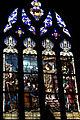 Dammartin-en-Goële Saint-Jean-Baptiste Urban 685.jpg