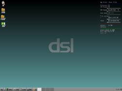 DamnSmallLinux-4-4.png