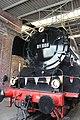 Dampflokomotive der Baureihe 01 im Eisenbahnmuseum Bochum-Dahlhausen.jpg
