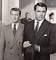 Dan Tobin-Cary Grant in The Bachelor and the Bobby-Soxer.jpg