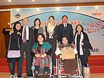 Danang Disability Workshop (6585728055).jpg