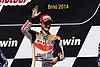 Dani Pedrosa 2014 Brno 5.jpeg