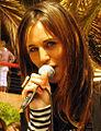 Daniela Aleuy.jpg