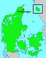 Danmark - Frederikshavn1.jpg