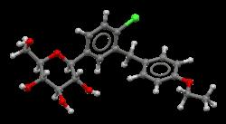 Dapagliflozin-from-xtal-Mercury-3D-bs.png