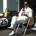 Dario Franchitti Silverstone 2014.JPG