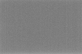 Dark-frame subtraction