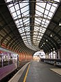 Darlington Station (33463094705).jpg