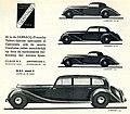 Darracq-1938-01-cobor.jpg
