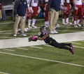 Darren Carrington v. Arizona 2014.png