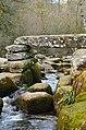 Dartmoor (5513029118).jpg