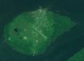Daru-island-whirlwind-cropped.png