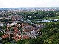 Das Blaue Wunder - panoramio - Besenbinder.jpg