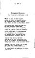 Das Heldenbuch (Simrock) II 149.png
