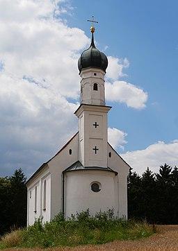 Latzenhausen in Dasing