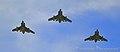 Dassault-Breguet Super Étendards (8680133935).jpg