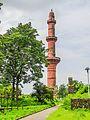 Daulatabad, Aurangabad - panoramio (176).jpg