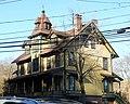 Davenport House CSHL jeh.jpg