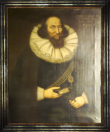 bürgermeister saxe lübeck