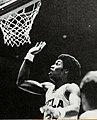David Greenwood UCLA.jpg