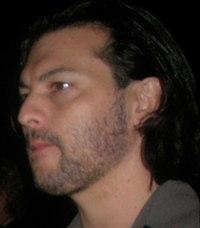 David Hayter 2006-09-21.jpg